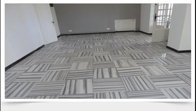 Galerie image poncage sol en marbre - Nettoyage marbre tres sale ...