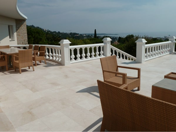 traitement sols en marbre 06 et pon age sol en marbre. Black Bedroom Furniture Sets. Home Design Ideas