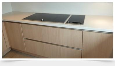 Excellent protection plan de travail with protection plan - Protection tiroir cuisine ...