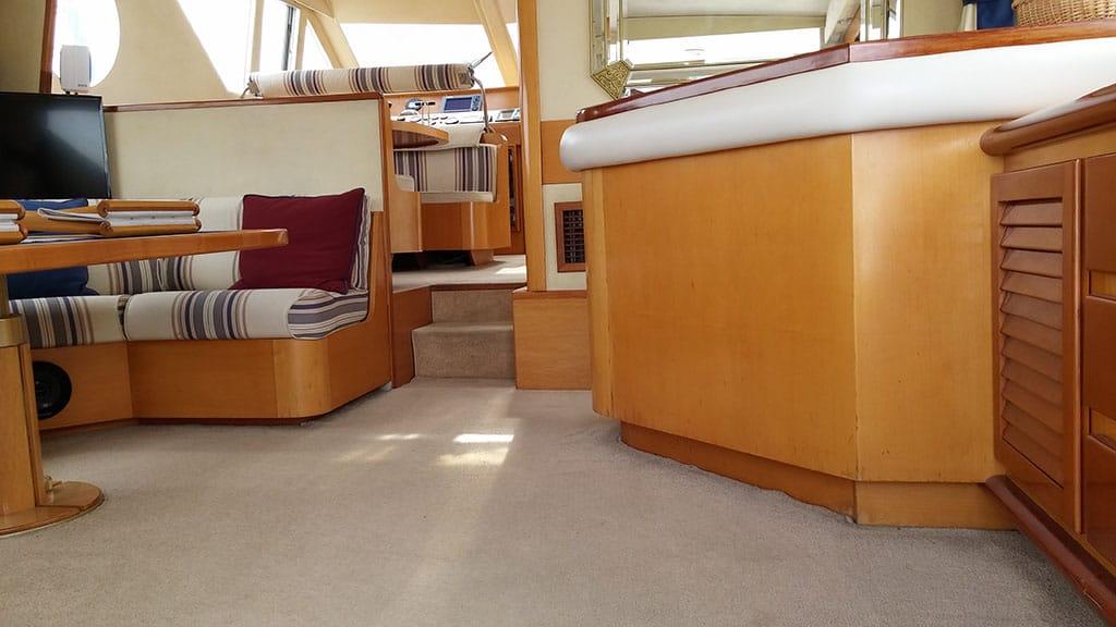 galerie image nettoyage moquette et tapis. Black Bedroom Furniture Sets. Home Design Ideas
